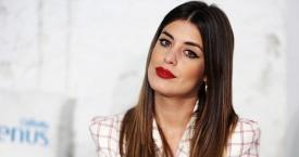 La 'influencer' Dulceida / EUROPA PRESS
