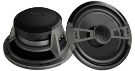 Altavoces de 'car audio' Vieta.