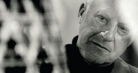 Norman Foster 0