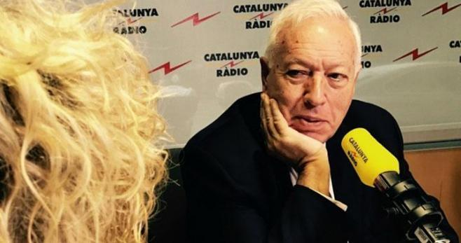 terribas margallo catalunya radio