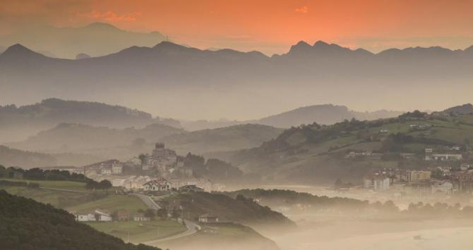 Cantabria / LONELY PLANET
