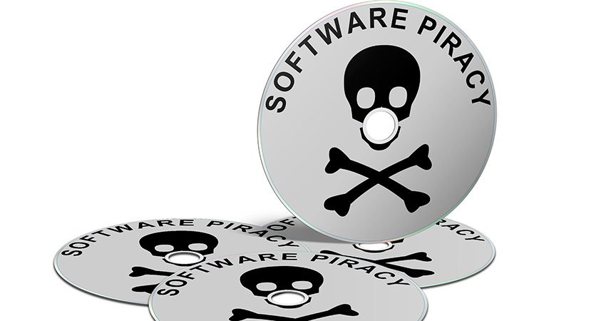 Image result for pirata software