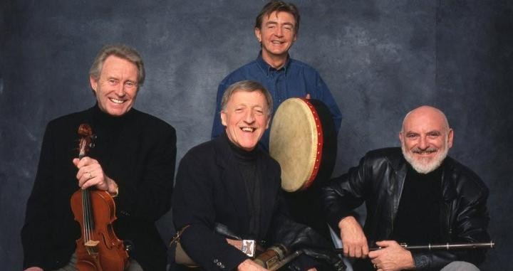 thechieftains