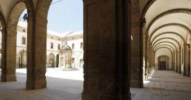 Universidad de Cervera / CREATIVE COMMONS