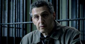 John Turturro en un fotograma de 'The night of' / HBO