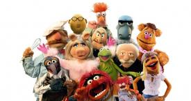 Los Muppets / CREATIVE COMMONS