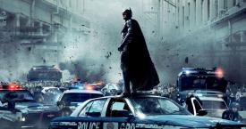Batman / WARNER BROS. PICTURES
