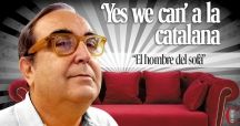 'Yes we can', a la catalana