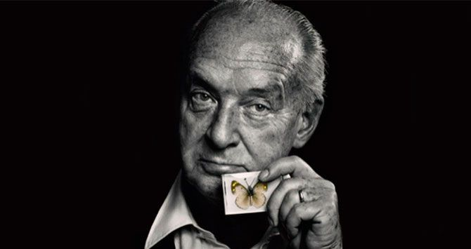 Image result for vladimir nabokov