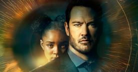La serie 'The Passage' se emite en Fox / FOX
