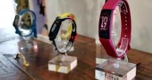 Relojes Fitbit / EP