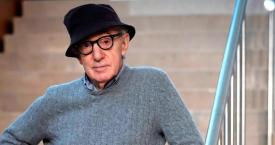 El director Woody Allen / EFE