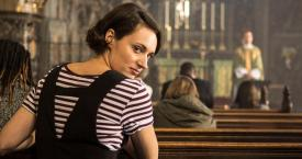 Fleabag, serie original de Amazon Prime / AMAZON PRIME VIDEO