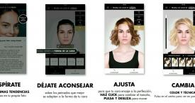 L'Oréal Professionel presenta Style My Hair