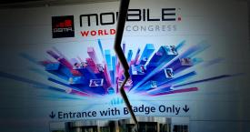 El Mobile World Congress (MWC) se ha cancelado conllevando pérdidas / CG